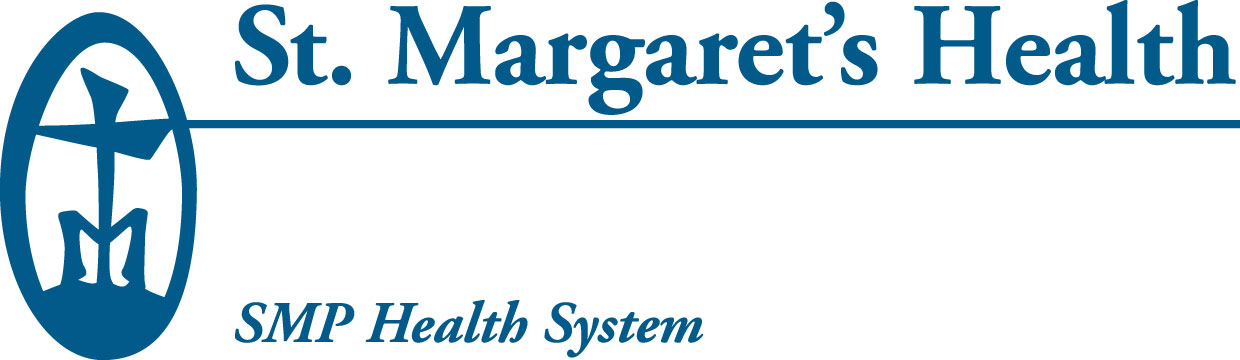 St. Margaret's Health Care